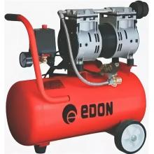 Компрессор Edon NAC-50/1200X1
