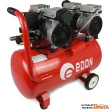 Компрессор Edon NAC-50/1200X2