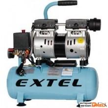 Компрессор Extel LB-10-1