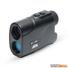 Лазерный дальномер ADA Instruments SHOOTER 400