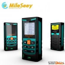 Лазерный дальномер Mileseey S9 60