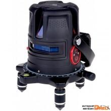 Лазерный нивелир ADA Instruments PROLiner 4V [A00474]