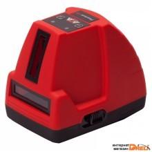 Лазерный нивелир ADA Instruments Phantom 2D