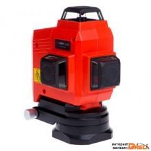 Лазерный нивелир ADA Instruments TopLiner 3x360 Set А00484