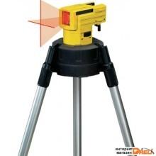 Лазерный нивелир Stabila LAX 50 [16789/9]
