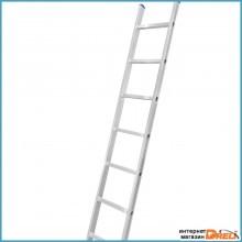 Лестница Dinko 7 ступеней [LS 107]