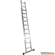 Лестница Dogrular Ufuk Pro 2x10 ступеней (411210)