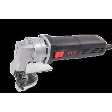 Листовые электрические ножницы P.I.T PDJ 250-C PRO