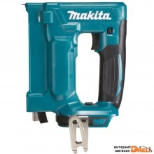 Makita DST112Z