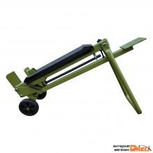Механический дровокол ZigZag BM11016