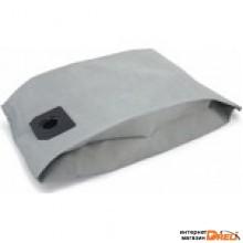 Мешок для пылесоса BOSCH GAS 55 многоразовый (зажим) GEPARD (Синтетический.) (GP90007-221)