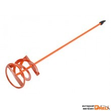 Миксер д/смесей 100х600мм STARTUL MASTER (ST0601-10-60) (для красок и штукатурных смесей)