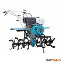 Мотокультиватор Spec SP-1000S