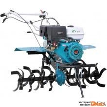 Мотокультиватор Spec SP-1400S