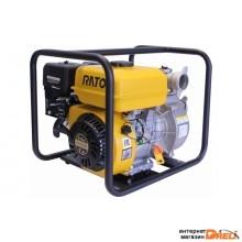 Мотопомпа Rato RT50ZB26-3.6Q