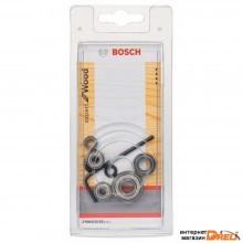 Набор шарикоподшипников Bosch 2608629391