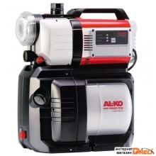 Насос AL-KO HW 4500 FCS Comfort [112850]
