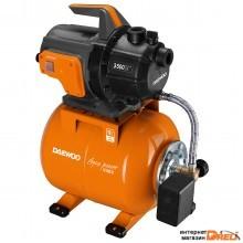 Насос Daewoo DAS 3500/19