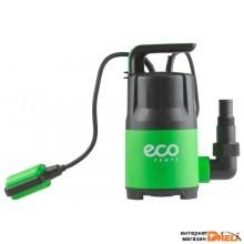 Насос ECO CP-405