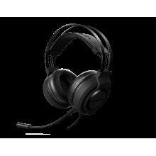 Наушники с микрофоном Tesoro Olivant A2 Pro Virtual 7.1