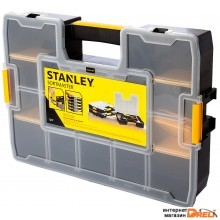 Органайзер Stanley 1-94-745