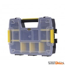 Органайзер Stanley Sort Master Light STST1-70720