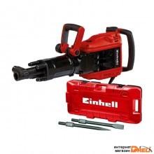Отбойный молоток Einhell TE-DH 50