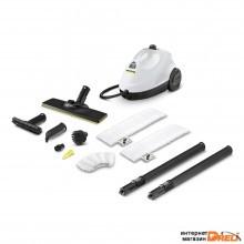 Пароочиститель Karcher SC 2 EasyFix Premium 1.512-090.0