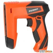 Patriot EN 141