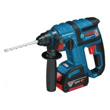 Перфоратор Bosch GBH 18 V-EC Professional [0611904002]