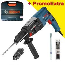 Перфоратор Bosch GBH 2-28 F Professional 0611267608