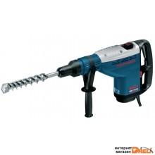 Перфоратор Bosch GBH 7-46 DE (0611263708)