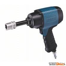 Пневматический гайковерт Bosch 0607450618