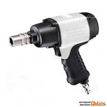 Пневматический гайковерт Bosch 0607450622