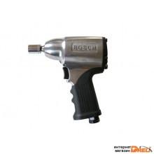 Пневматический гайковерт Bosch 0607450627