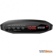 Приемник цифрового ТВ Mystery MMP-72DT2