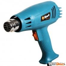 Промышленный фен Bort BHG-1700