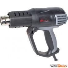 Промышленный фен P.I.T PHG 2000-C
