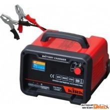 Пуско-зарядное устройство Kirk CHA-3603/S (K-108655)