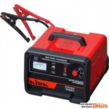 Пуско-зарядное устройство Kirk CHM-50/S (K-108631)