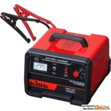 Пуско-зарядное устройство Kirk CHM-70/S (K-108648)
