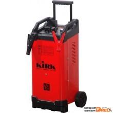 Пуско-зарядное устройство Kirk CPF-500 (K-108686)