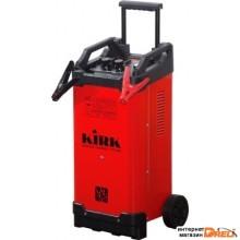 Пуско-зарядное устройство Kirk CPF-600 (K-108693)