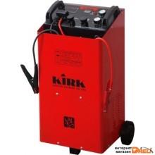 Пуско-зарядное устройство Kirk CPF-900 (K-108709)