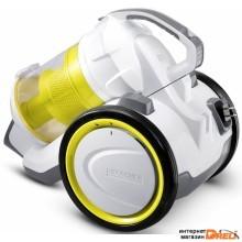 Пылесос Karcher VC 3 Premium [1.198-131.0]