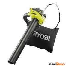 Ручная воздуходувка Ryobi RBV26B
