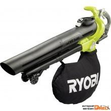 Ручная воздуходувка Ryobi RBV36B [5133002524]