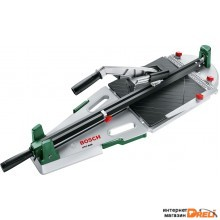 Ручной плиткорез Bosch PTC 640 [0603B04400]