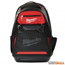 Рюкзак для инструментов Milwaukee Jobsite Backpack