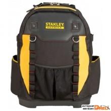 Рюкзак для инструментов Stanley 1-95-611